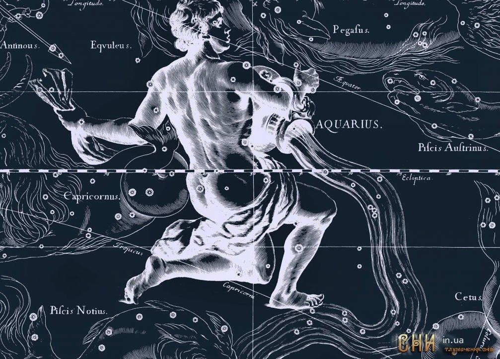 Гороскоп для женщины водолей на год гороскоп на год водолею-женщине предсказывает удачный период в любовной сфере.
